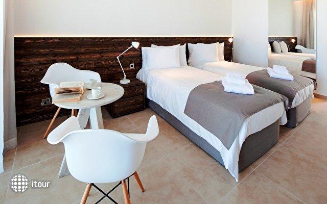 Amphora Hotel & Suites 3