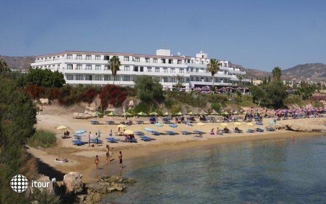 Corallia Beach Apts 1