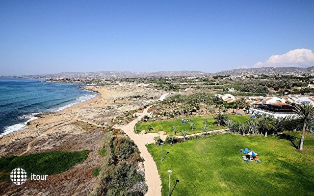 Helios Bay 6