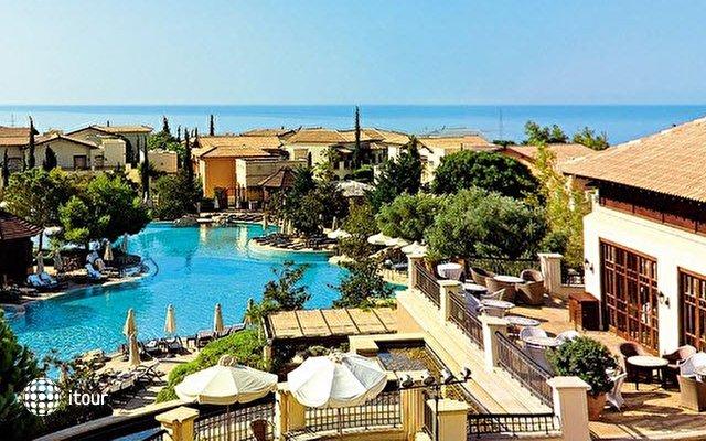 Atlantica Sensatori Aphrodite Hills Resort 4