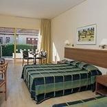 Faros Holiday Village 2