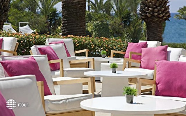 Sentido Sandy Beach Hotel & Spa 6
