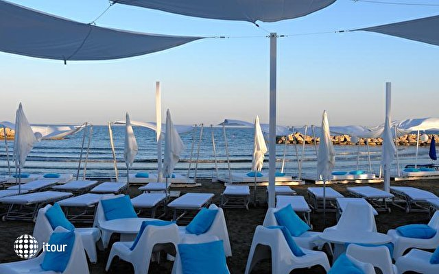 Sentido Sandy Beach Hotel & Spa 4