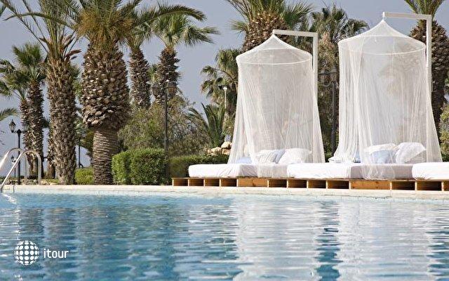 Sentido Sandy Beach Hotel & Spa 3