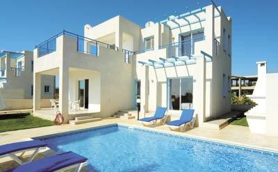 Philipos Villa 1