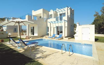 Philipos Villa 3