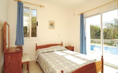 Philipos Villa 5