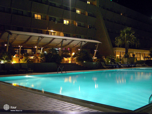 Princess Beach Hotel 3
