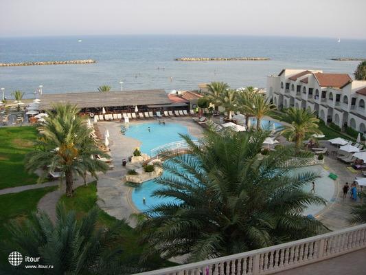Princess Beach Hotel 1