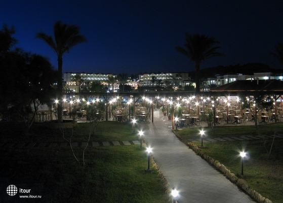Princess Beach Hotel 6