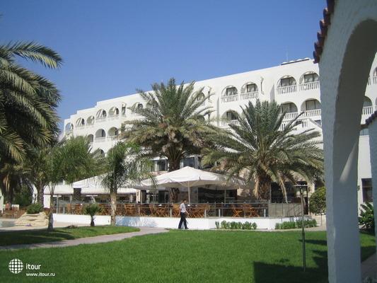 Princess Beach Hotel 7