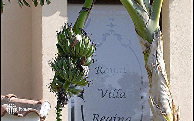 Regina's Exclusive Villas 2