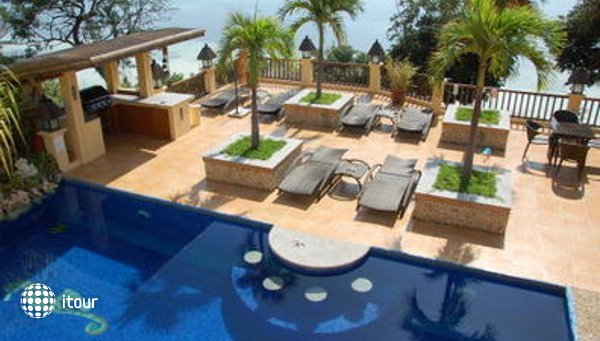Villa La Palm 3