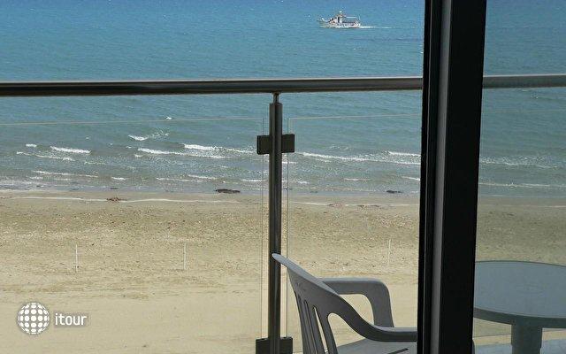 Costantiana Beach 9