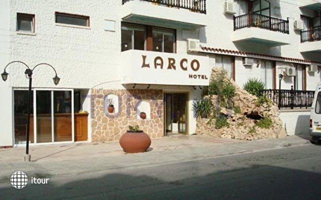 Larco 5
