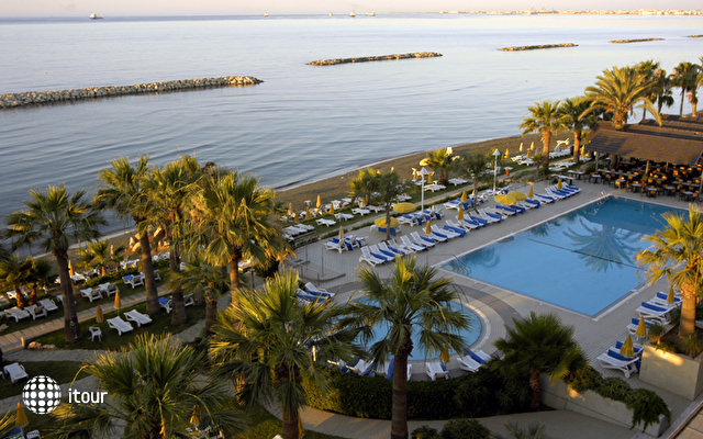 Palm Beach Hotel 2