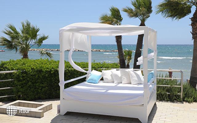 Palm Beach Hotel 10