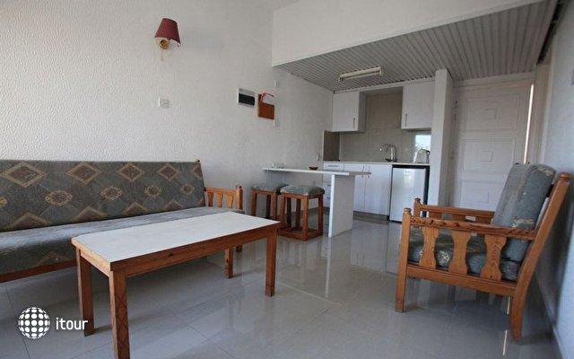Boronia Apartments 6