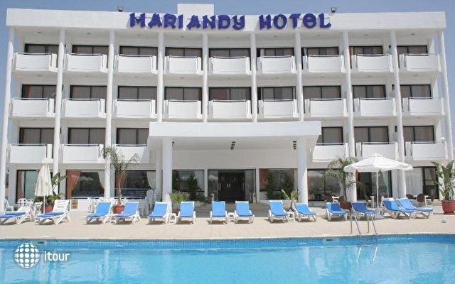 Mariandy 1
