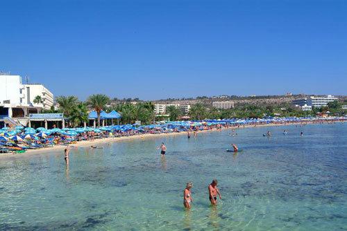 Nelia Beach 10
