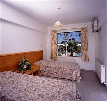 Iphigenia Hotel 3
