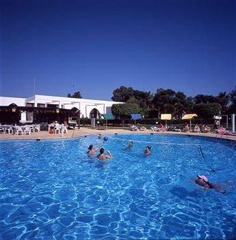 Iphigenia Hotel 2