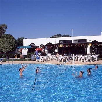 Iphigenia Hotel 4