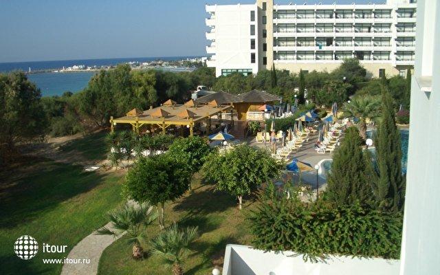 Melissi Beach 9