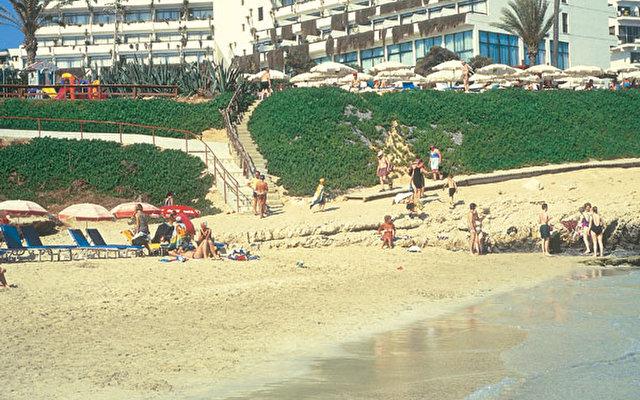 Grecian Sands 2