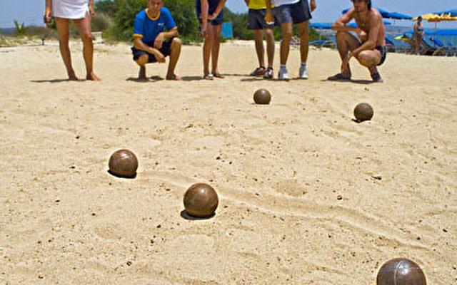 Asterias Beach 10