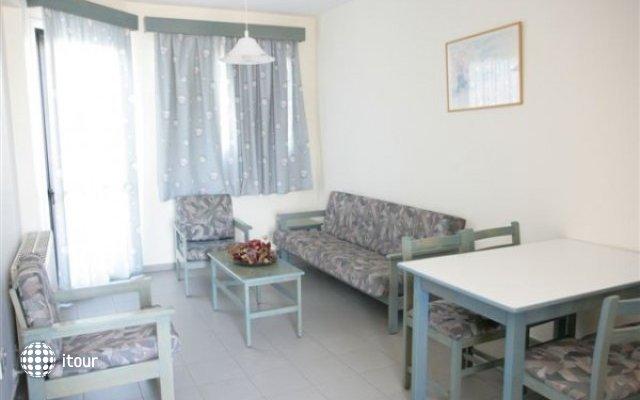 Marenapa Apartments,class B 3