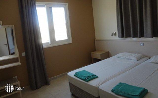 Marenapa Apartments,class B 4