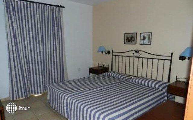 Marenapa Apartments,class B 2