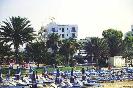 Anonymous Beach 6