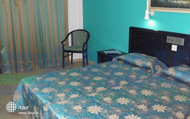 Tsokkos Holiday Apartments (deseo) 2