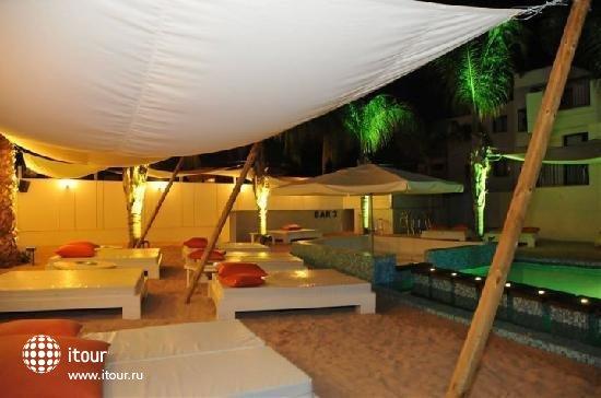 Tsokkos Holiday Apartments (deseo) 5