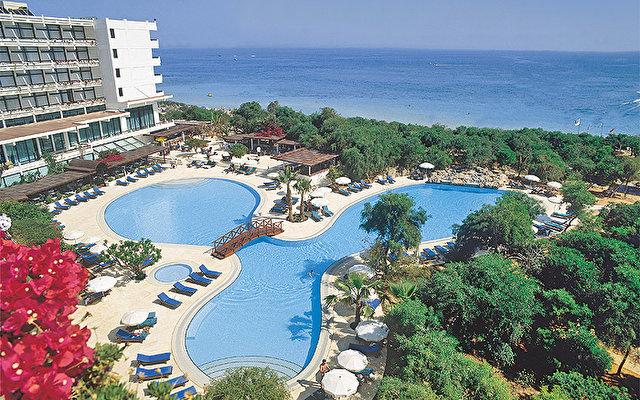 Grecian Bay 2