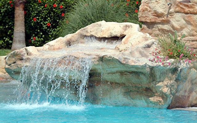 Pavlo Napa Beach Hotel 10