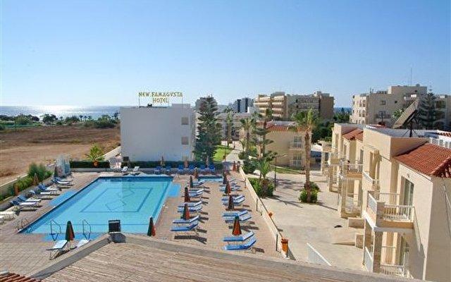 New Famagusta 7