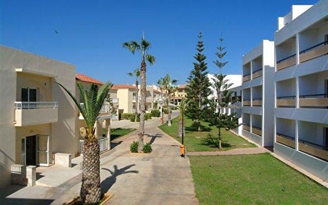 New Famagusta 6