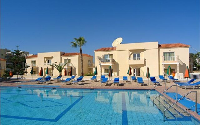 New Famagusta 2