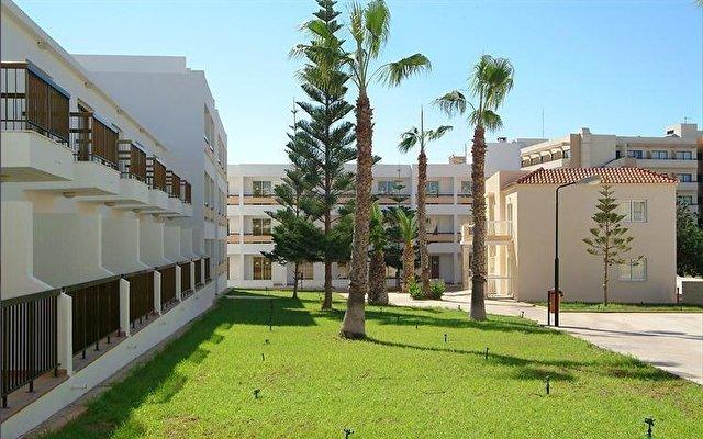 New Famagusta 4