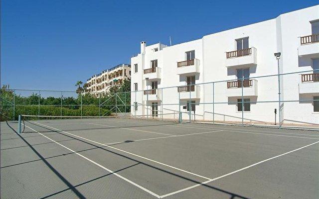 New Famagusta 3