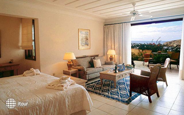 Columbia Beach Resort 6