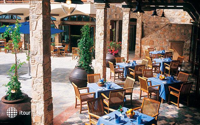 Columbia Beach Resort 3