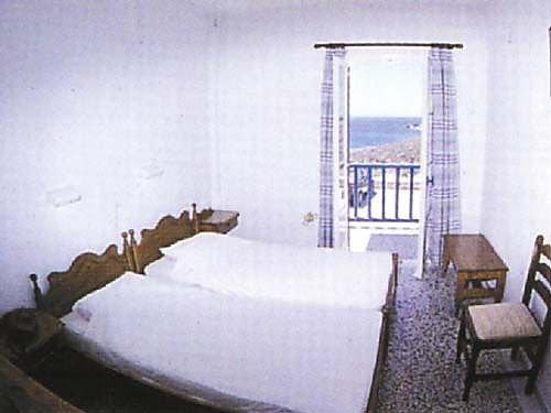 Anemi Apartments 4