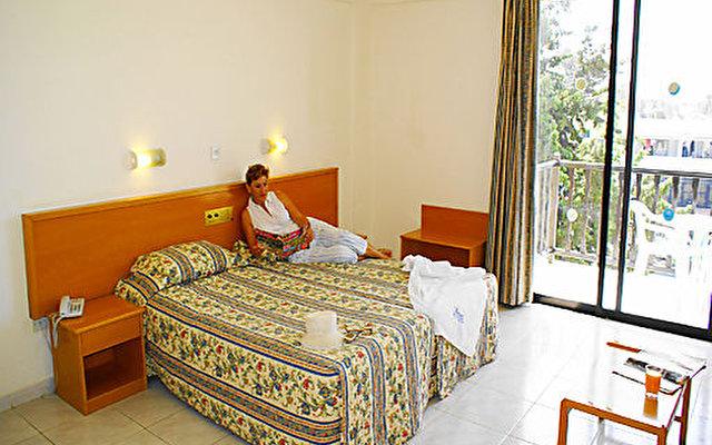 Anemi Apartments 2