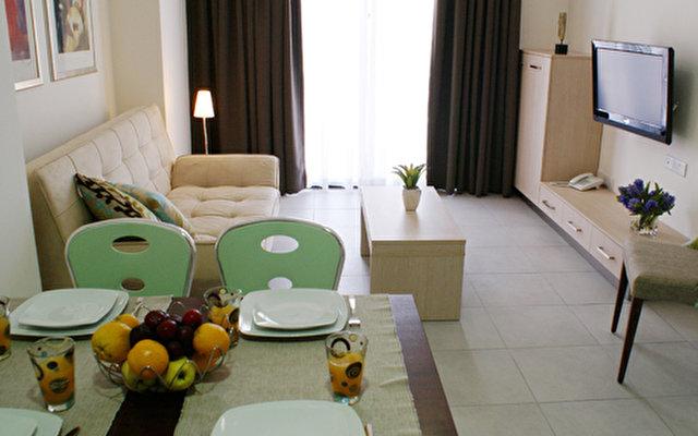 Anemi Apartments 5