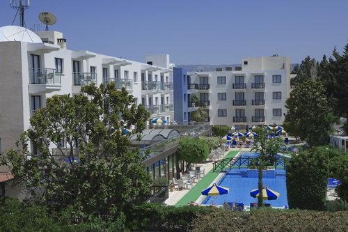 Anemi Apartments 1