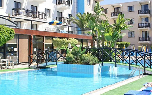 Anemi Apartments 6